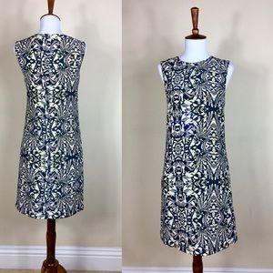 M by Missoni Silk Dress Size S